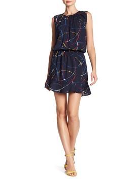 Zealana Dress by Joie