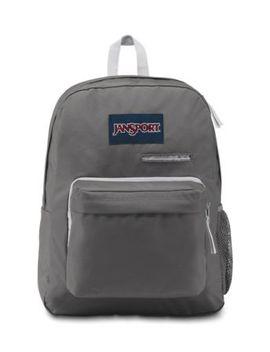 Digibreak Laptop Backpack by Jan Sport