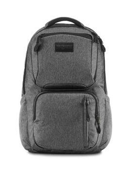 Nova Laptop Backpack by Jan Sport