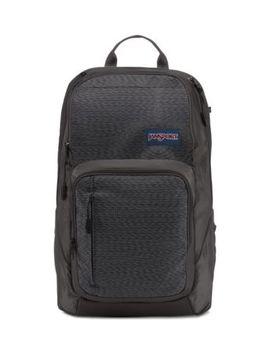 Broadband Laptop Backpack by Jan Sport