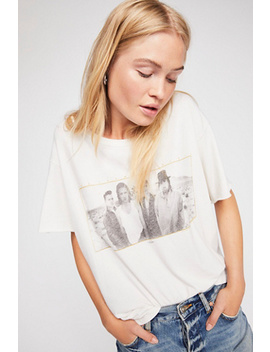 Joshua Tree Tee by Free People