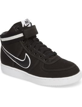 Vandal High Top Sneaker by Nike