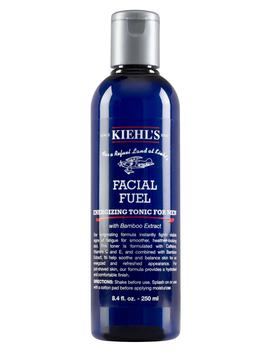 Facial Fuel Energizing Treatment by Kiehl's Since 1851