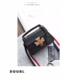 Crossbody Bags For Women Leather Handbags Luxury Handbags Women Bags Designer Famous Brands Ladies Shoulder Bags by Zhenren