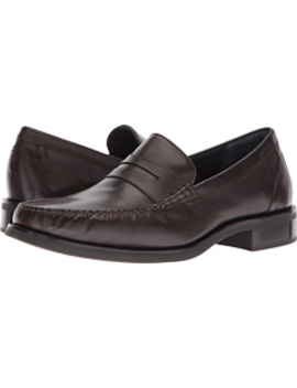 Pinch Sanford Penny Loafer by Cole Haan