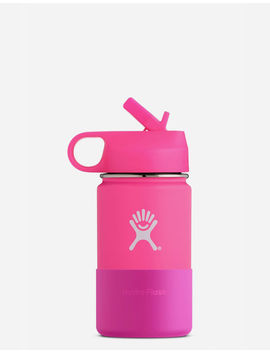 Hydro Flask 12oz Kids Wide Mouth Water Bottle by Hydro Flask