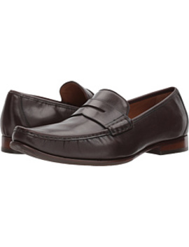 Aiden Grand Penny by Cole Haan