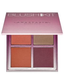 Anastasia Beverly Hills Blush Kit by Anastasia Beverly Hills