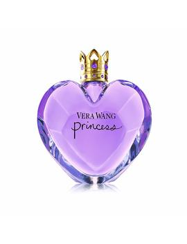 Vera Wang Princess Eau De Toilette For Women, 30 Ml by Amazon