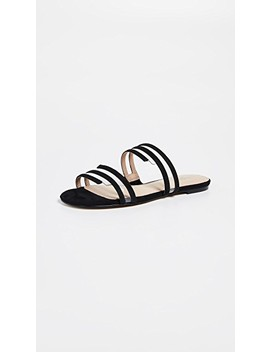 Maisie Slides by Botkier