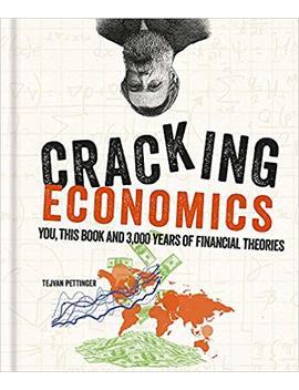 Cracking Economics by Amazon