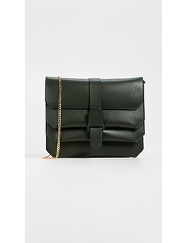 The Cross Body Bag by Senreve