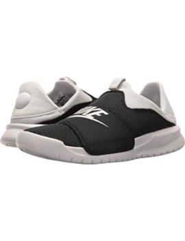 Benassi Slip On by Nike