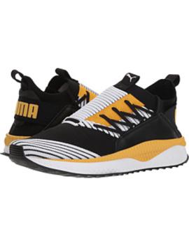 Tsugi Jun Sneaker by Puma