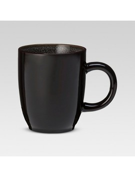 Belmont Stoneware Reactive Mug Set Of 4   Threshold™ by Shop This Collection