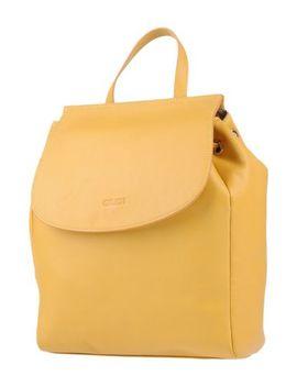 Giudi Rucksack & Bumbag   Bags D by Giudi