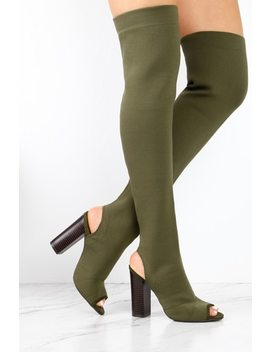 All Access Pass   Olive by Lola Shoetique