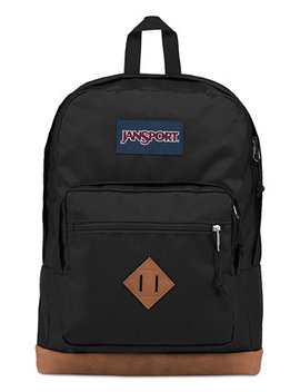 Men's City View Backpack by Jansport