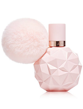 Sweet Like Candy By Eau De Parfum Spray, 3.4 Oz by Ariana Grande