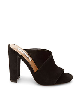 Cameron by Steve Madden