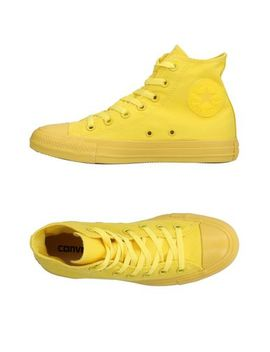 Converse Sneakers   Footwear D by Converse