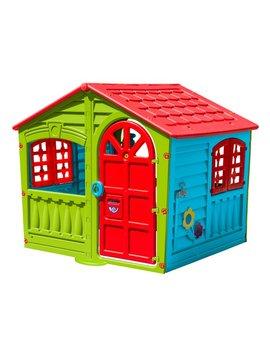 Pal Play House Of Fun Playhouse & Reviews by Pal Play