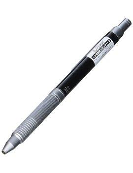 Pilot Mechanical Pencil Automac, 0.5mm, Black (Hat 3 Sr B) by Pilot