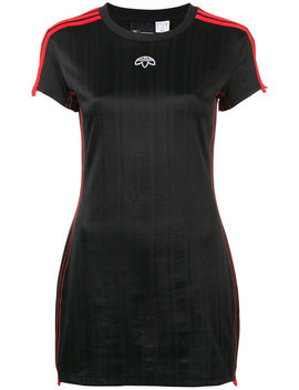 Adidas Originals By Alexander Wang Aw T Shirt Dresshome Women Clothing Day Dresses by Adidas Originals By Alexander Wang