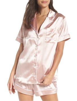 Bridesmaid Pajamas by Show Me Your Mumu