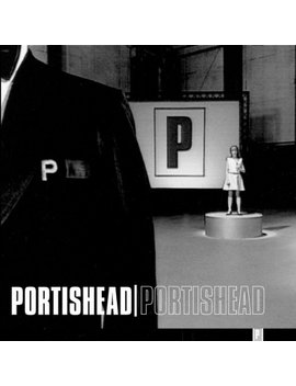 Portishead: Portishead 2 Lp by Amazon