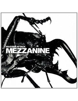 Mezzanine by Amazon
