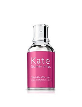 Kate Somerville Wrinkle Warrior   Anti Wrinkle Treatment   Anti Aging Solution by Kate Somerville