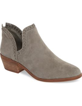 Prafinta Boot by Vince Camuto