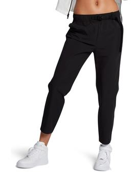 Nike Lab Essentials Women's Stretch Woven Pants by Nike