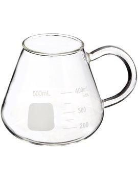 Erlenmeyer Mug (500 Ml) by Educational Innovations