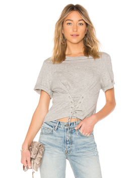 Lizeth Top by Joie
