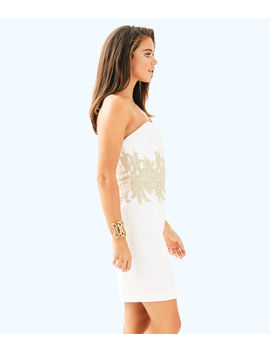 Kade Dress by Lilly Pulitzer