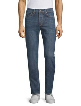 Earl Fit Slim Jeans by Rag & Bone