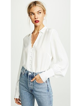 Naomi Blouse by L'agence