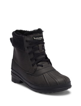 Sylia Waterproof Winter Boot by Koolaburra By Ugg