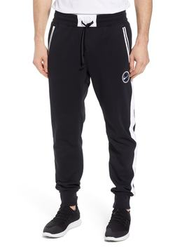 Air Force One Track Pants by Nike