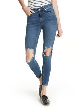 we-the-free-by-free-people-ripped-high-waist-ankle-skinny-jeans by free-people
