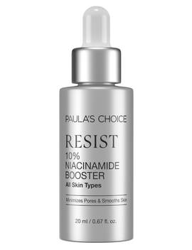 Resist 10 Percents Niacinamide Booster by Paula's Choice