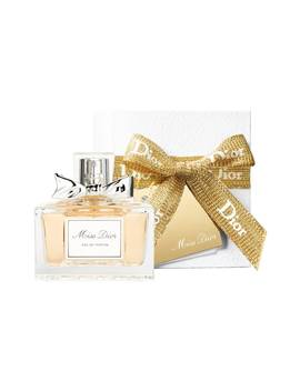 'miss Dior' Pre Gift Wrapped Eau De Parfum by Dior