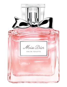 Miss Dior Eau De Toilette by Dior