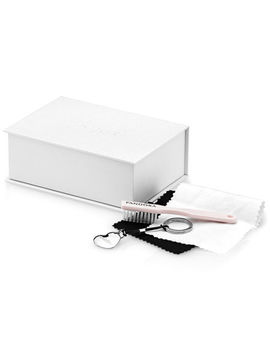 Pandora Care Kit by Pandora
