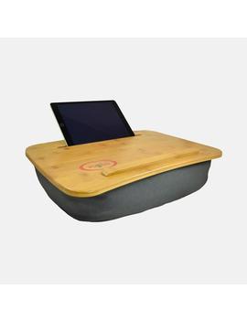 Lap Desk Lap Desk by Dormify