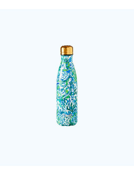 17 Oz Swell Bottle by Lilly Pulitzer