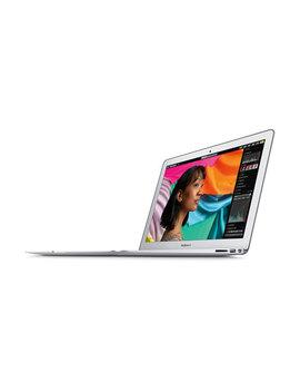 "Apple Mac Book Air 13.3"" (Intel Core I5 1.8 G Hz/ 256 Gb Ssd/ 8 Gb Ram)   English by Best Buy"