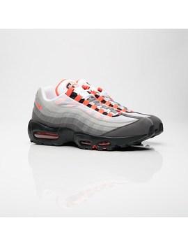 Nike Sportswear  Air Max 95 Og by Nike Sportswear